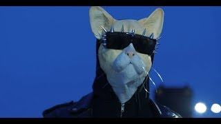SKINDRED - That's My Jam (Official Video) | Napalm Records