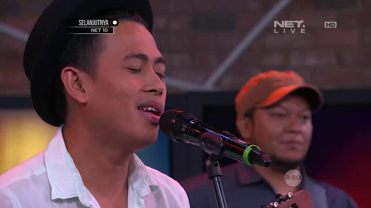 Download Spesial Performance Budi Doremi - Tolong MP3 Gratis