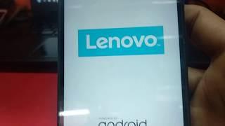 Lenovo K6 Power secret setting - PakVim net HD Vdieos Portal