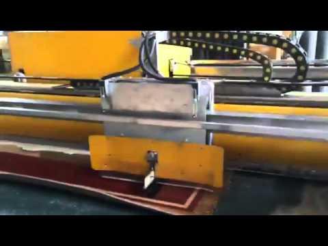 Washing machine parts | Whirlpool washing machine parts | Washing machine parts store