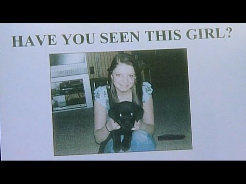 YouTube Video May Show Girl Who Has Been Missing for 7 Years