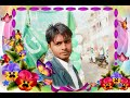 Sanni Dilawarpur 1 mp3