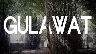 Download GULAWAT - LOTUS VALLEY, INDORE | PRE WEDDING SHOOT NEAR INDORE | BEST PLACE TO VISIT NEAR INDORE Video