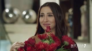 Fakhamet Al Shak Episode 45 - مسلسل فخامة الشك الحلقة 45
