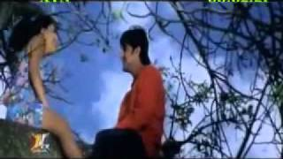 Hare Hare Hare Hum To Dil Se Hare.mp4