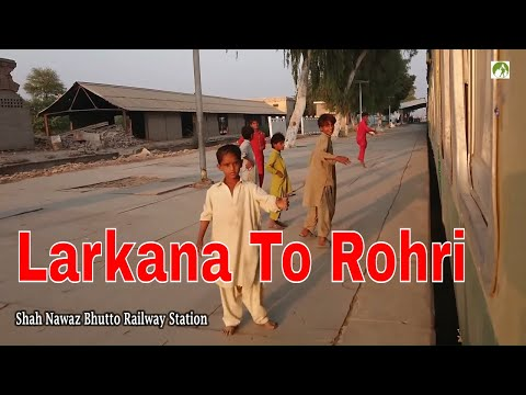 Xxx Mp4 Pakistan Railway Train Journey Larkana To Rohri Sindh 3gp Sex