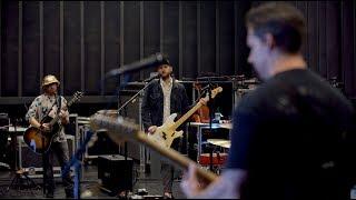 OneRepublic - Life of Rescue Me Part 2 (Live)