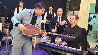 Mehman Şamaxılı & #DAŞQIN #GƏNCƏLİ 🇦🇿.055.208.82.02.🇦🇿