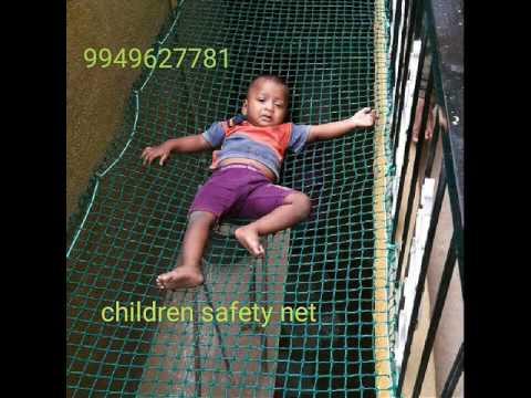 anti bird protection net in chennai