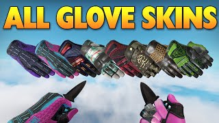 ★ driver gloves overtake mw