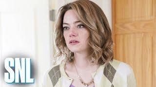 The Actress - SNL