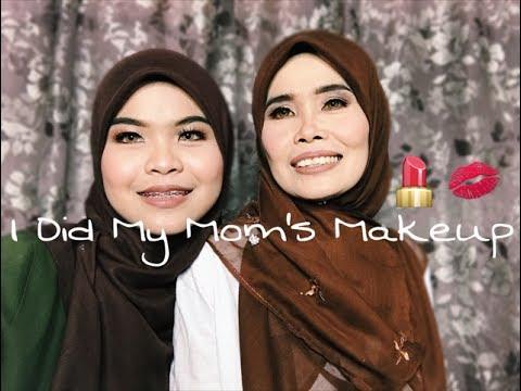 Xxx Mp4 Main Makeup Makeup 3gp Sex