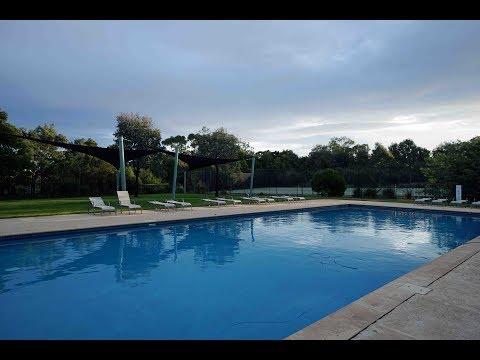 Ramada Resort Phillip Island Victoria Australia | Where to Stay on Phillip Island