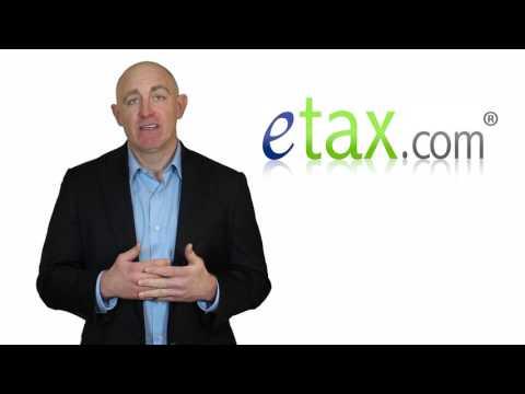 eTax.com How Much Is Tax on $50,000 Salary?