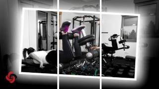 Elit Gym Blok A