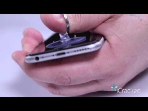 1970 Bricked iPhone Bug Fix