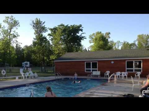 Summer Haven RV Resort