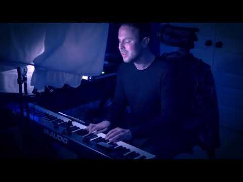 Pray - Sam Smith (J Rice Live Acoustic Cover + 3 Versions)