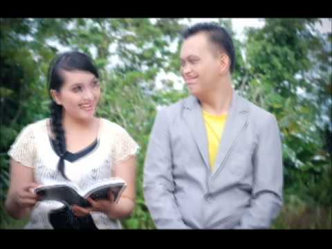 Video Pre-Wedding: Antara Seneng dan Miris Liat Pipi Chubby