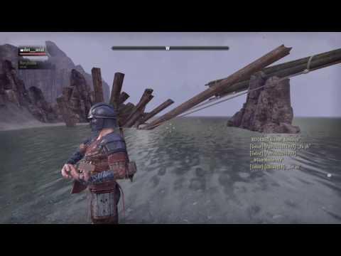 The Elder Scrolls Online: Tamriel Unlimited Farming Spot