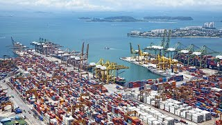 #x202b;الصين تلغي رسوم بعض السلع في 2019#x202c;lrm;