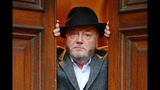 Download George Galloway. This Is A Shameless Invite To Appear As A Guest Video