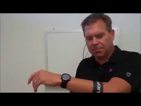 Active Release Of Muscle Adhesions On Your Own - Gilbert AZ Sports Massage
