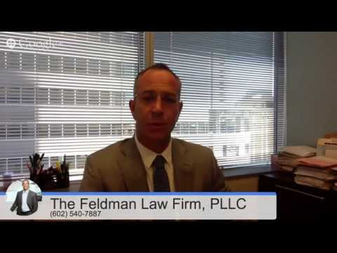 Phoenix Criminal Attorney- Lawyer Answers Questions on Homicide, Manslaughter and Murder