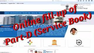 How to Register DSC(Digital Signature Certificate ) in