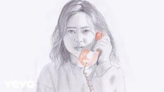 Ziva Magnolya - Tak Sanggup Melupa #TerlanjurMencinta (Official Lyric Video)