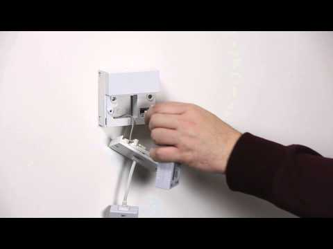 How to test from the BT master test socket