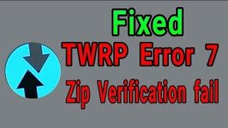 Tutorial Fix MIFlash Unspecified error(0x80004005: error: cannot