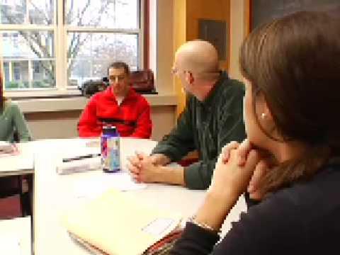 Gettysburg College - Public Service Programs