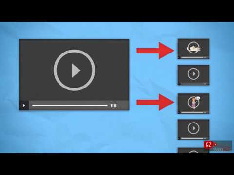 1000 Youtube Subscribers Free - Get 1000 Subscribers On Youtube Free