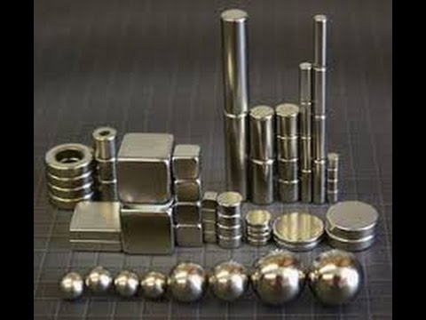 How to get Neodymium Magnets Strong Magnets for free