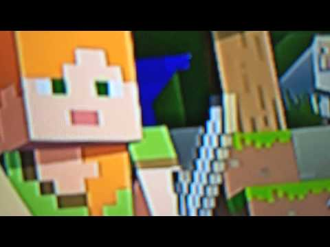 Xxx Mp4 Porno De Minecraft Parte 2 3gp Sex