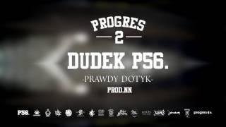 14.DUDEK P56 - PRAWDY DOTYK PROD.NN