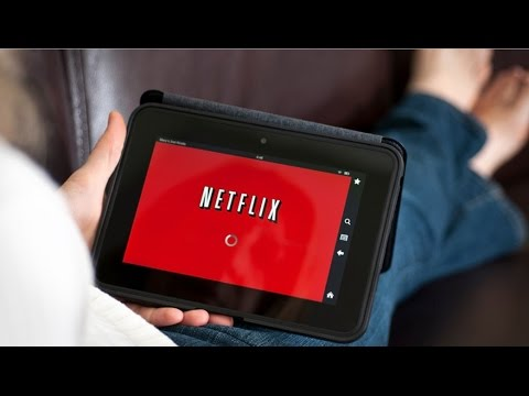 How To Download Movies & TV Shows For Offline Viewing In Netflix