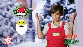 Top Elf, NEW SERIES CLIP | Fridays at 8pm E/P | YTV