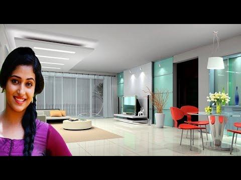 Xxx Mp4 Anu Sithara Luxury Life Net Worth Salary Business Cars House Family Biography 3gp Sex