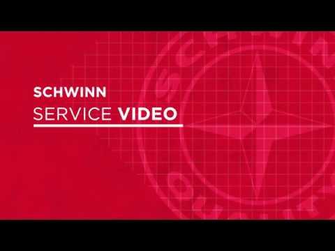 646-1325 Updating the Schwinn Echelon2G Display Console Firmware Rev B