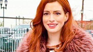 MODERN LOVE Trailer (2019) Anne Hathaway