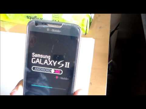 HOW TO UNLOCK YOUR GSM PHONE FOR FREE