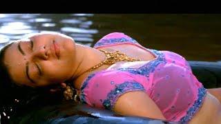 Kajal Agarwal Latest New Movie Full HD Song | Latest Telugu Movie Songs | Volga Music Box