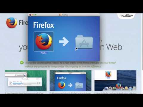 How to Install Selenium WebDriver With Java And Maven On Mac OS X10 - a 13 Minute SpeedRun