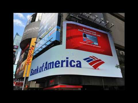 Bank of America Home Loans Customer Reviews 2017