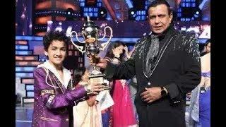 pakistan-idol-episode-23-part-1-pakistan-idol-episode-23