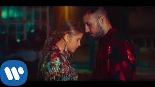 Fred De Palma & Sofia Reyes - Il tuo profumo (Official Video)