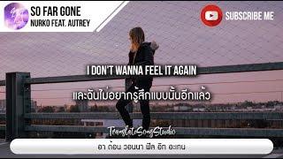 so+far+gone Videos - 9tube tv
