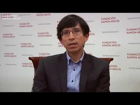 Pablo Guerrón-Quintana: